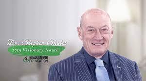 Professor Stephen Shalet